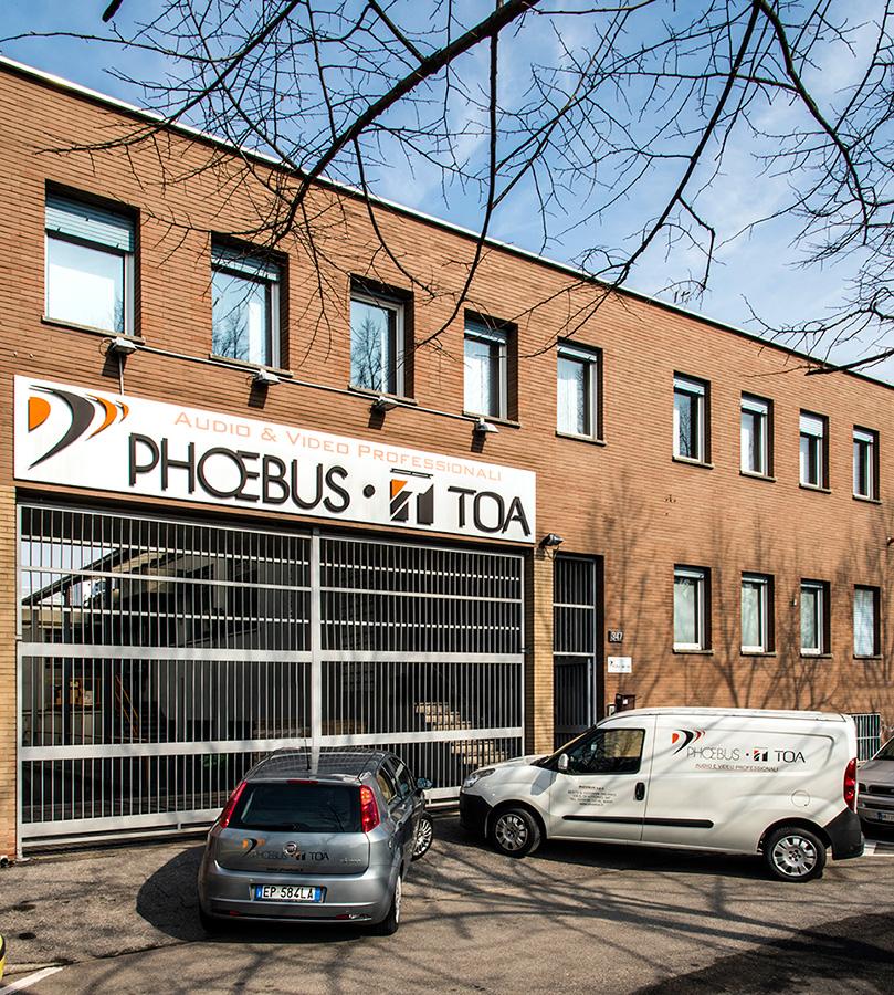 phoebus-1