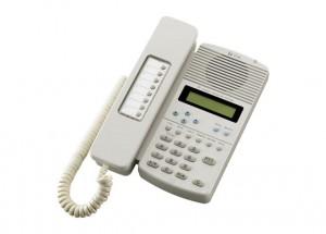 N-8500MS.jpg