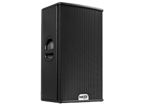 NEXT-proaudio_HFA112_angle1_black.png