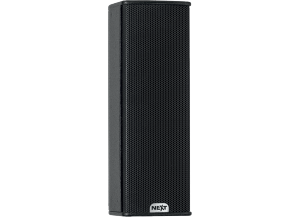 NEXT-proaudio_HFA206_angle_black.png
