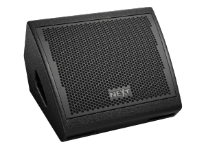 NEXT-proaudio_LAm112X_angle1.png