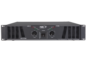 NEXT-proaudio_MA1700_front.png