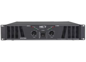 NEXT-proaudio_MA2300_front.png