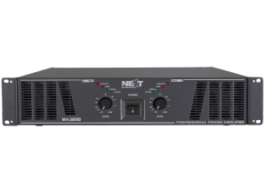 NEXT-proaudio_MA3200_front.png