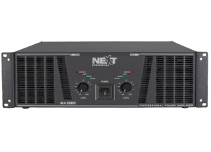 NEXT-proaudio_MA3800_front.png