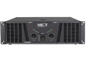 NEXT-proaudio_MA6000_front.png
