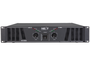 NEXT-proaudio_MA900_front.png