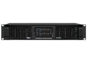 NEXT-proaudio_MD14000_front.png