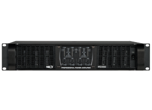 NEXT-proaudio_MQ10000_front.png
