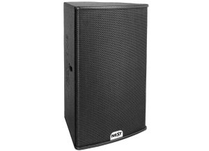 NEXT-proaudio_X15_front.png