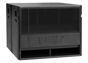 NEXT-proaudio_XS118_front.png
