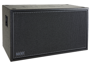 NEXT-proaudio_XS15_front.png