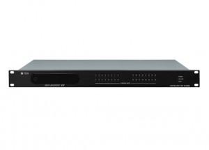 SX-2000CI.jpg