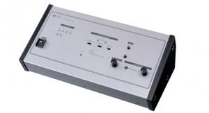 TS-800.jpg