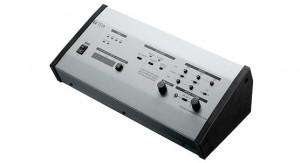 TS-900.jpg
