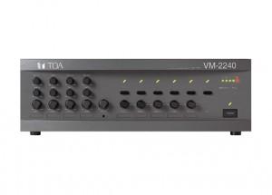 VM-2120.jpg