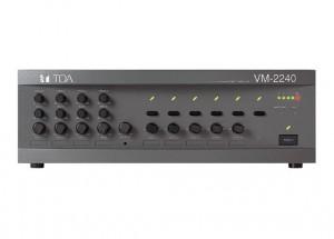 VM-2240.jpg