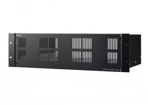 VX-2000PF.jpg