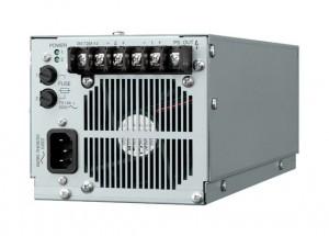 VX-200PS.jpg
