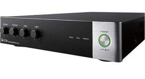 toa_electronics_a_5006_3cud00_4_input_bgm_mixer_amplifier_1285998